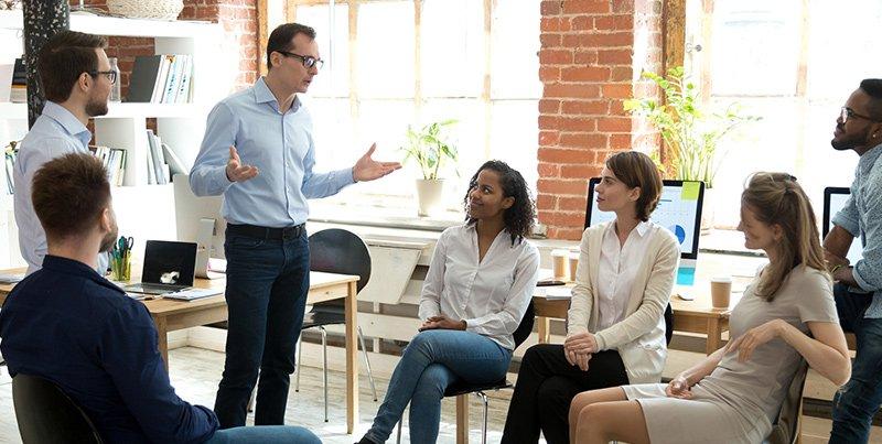 CBD Educator Explains The ABCs of CBD